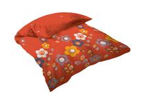 Пликове/торби за завивки » Плик за завивка Dilios Ай Стори Червено