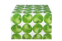Тишлайфери за маса » Тишлайфер Dilios Плодове - Зелени ябълки