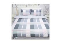 Спално бельо комплекти » Спален комплект Roxyma Елена