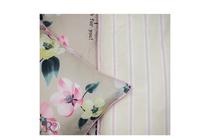 Спално бельо комплекти » Спален комплект Roxyma Мария