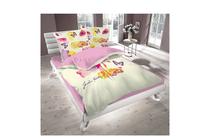 Спално бельо комплекти » Спален комплект Dilios Арт