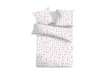 Спално бельо комплекти » Спален комплект Dilios Изабела 2