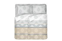 Спално бельо комплекти » Спален комплект Dilios Глори