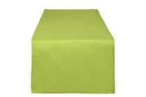 Тишлайфери за маса » Тишлайфер Dilios Карина Зелен