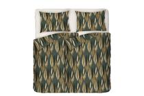 Спално бельо комплекти » Спален комплект Dilios Киара