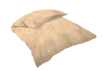 Пликове/торби за завивки » Плик за завивка Dilios Етернити 2