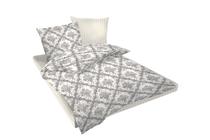 Спално бельо комплекти » Спален комплект Dilios Венеция