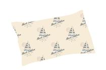 Калъфки за възглавници » Калъфка за възглавница Dilios Моряк 2