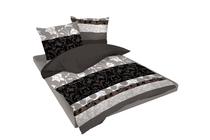 Спално бельо комплекти » Спален комплект Dilios Дрийм