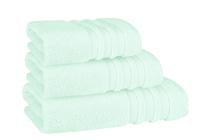 Хавлиени кърпи » Хавлиена кърпа Dilios Пастел Зелено
