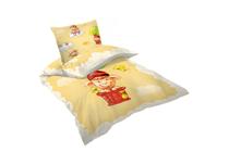 Спални комплекти за бебета и за деца » Бебешки и детски спален комплект Dilios Балон
