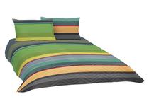 Покривки за легло (кувертюри/шалтета) » Покривка за легло Dilios Калърс