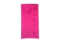 Плажни кърпи » Плажна кърпа Dilios Корал