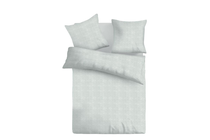 Спално бельо комплекти » Спален комплект Dilios Кристин 2