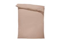 Пликове/торби за завивки » Плик за завивка Dilios Мик Мак 2