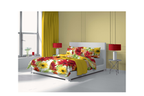 Спално бельо комплекти » Спален комплект Dilios Лиана 2