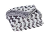 Одеяла от полиестер » Одеяло Dilios Зиг Заг