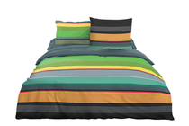Спално бельо комплекти » Спален комплект Dilios Калърс