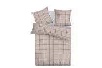Спално бельо комплекти » Спален комплект Dilios Мона 2