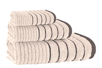 Хавлиени кърпи » Хавлиена кърпа Dilios Хавана Екрю