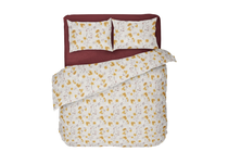 Спално бельо комплекти » Спален комплект Dilios Съни 2