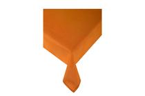 Покривки за маса » Покривка Dilios Карина Оранж