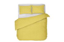 Спално бельо комплекти » Спален комплект Dilios Кресида 2