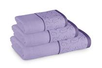 Хавлиени кърпи » Хавлиена кърпа Dilios Верона Лилаво