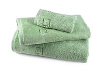 Хавлиени кърпи » Хавлиена кърпа Dilios Марбела Зелено
