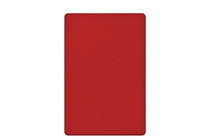 Долни чаршафи » Долен чаршаф Dilios Червено
