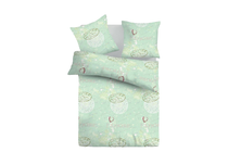 Спално бельо комплекти » Спален комплект Dilios Жадор 2