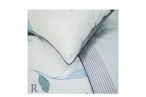 Спално бельо комплекти » Спален комплект Roxyma Сакар