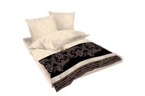 Спално бельо комплекти » Спален комплект Dilios Селена
