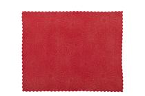 Подложки за хранене » Подложка за хранене Dilios Заря Червено