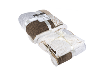 Одеяла от полиестер » Одеяло Dilios Фабио