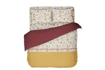 Спално бельо комплекти » Спален комплект Dilios Съни