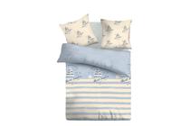 Спално бельо комплекти » Спален комплект Dilios Моряк