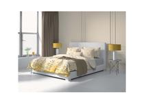 Спално бельо комплекти » Спален комплект Dilios Сънрайз