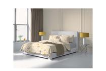 Спално бельо комплекти » Спален комплект Dilios Сънрайз 2
