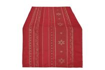 Тишлайфери за маса » Тишлайфер Dilios Червена Коледа