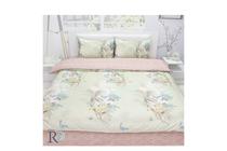 Спално бельо комплекти » Спален комплект Roxyma Аделина