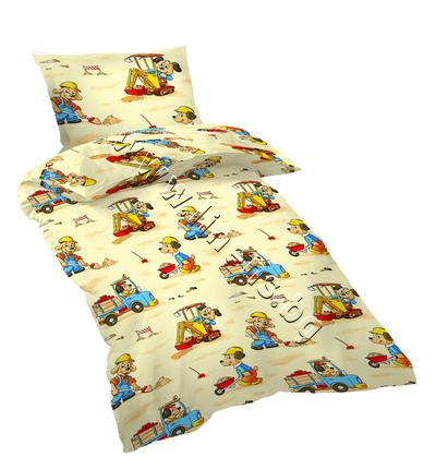 15706273052 Бебешки спален комплект Dilios Дигинг 2
