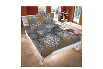 Спално бельо комплекти » Спален комплект Dilios Вердур