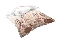 Пликове/торби за завивки » Плик за завивка Dilios Вавилон