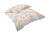 Пликове/торби за завивки » Плик за завивка Dilios Кръгове