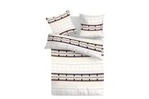 Спално бельо комплекти » Спален комплект Dilios Етно 2