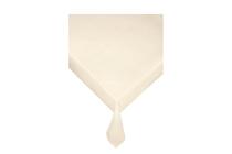 Покривки за маса » Покривка Dilios Прима Екрю