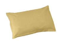 Калъфки за възглавници » Калъфка за възглавница Dilios Злато