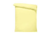 Пликове/торби за завивки » Плик за завивка Dilios Светло Жълто
