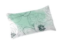 Калъфки за възглавници » Калъфка за възглавница Dilios Скарлет